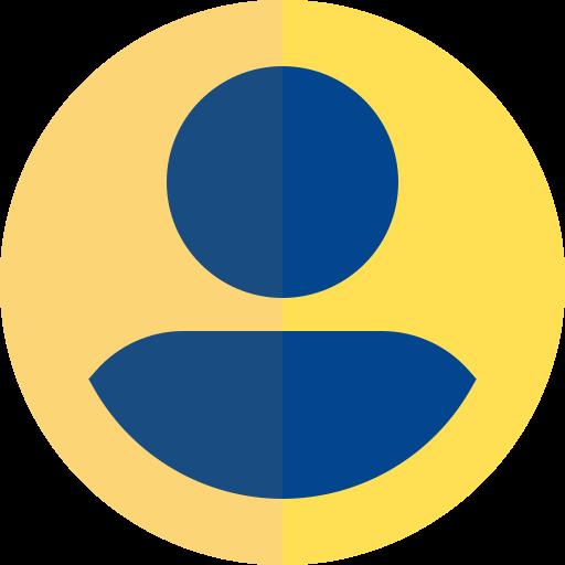 vexguard.net favicon